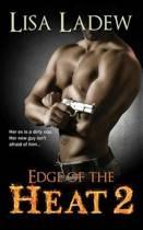 Edge of the Heat 2