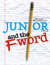 Junior and the F-Word