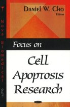Focus on Cell Apoptosis Research