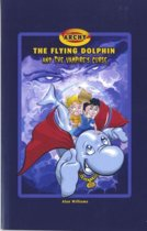 Archy the Flying Dolphin and the Vampire's Curse