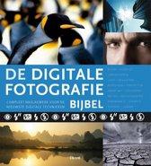 De Digitale Fotografie Bijbel
