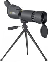 National Geographic Spottingscope 20-60x60 (land telescoop)