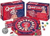 Toys&games express Quest brain game
