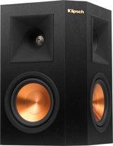 Klipsch RP-250S - Surround luidspreker - per stuk - Zwart