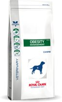 Royal Canin Obesity Management - Hondenvoer - 6 kg