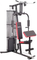 SP-HG-010 SportPlus Home Gym