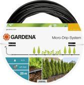 Gardena Micro Drip System druppelbuis 25 m 13131-20