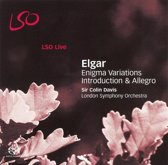 Enigma Variations/Introduction & Al