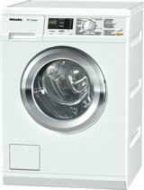 Miele WDA 111 - BE