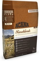 Acana Ranchlands Cat Regionals - Kattenvoer - 5.4 kg