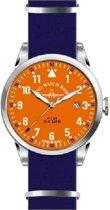 Zeno-Watch Mod. 5231Q-a5 - Horloge
