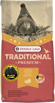Versele-Laga Traditional Premium Black Label Master Kweek 20 kg