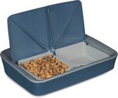 Petsafe Petfeeder Standaard Digitale Tijdklok - 160 ml