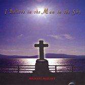 I Believe in the Man in the Sky