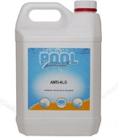 Speelgoed - Pool Power Anti Alg 5 Ltr,