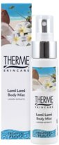 Therme Lomi Lomi - 60 ml - Body Mist