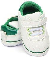f01446d2f8b bol.com | Kinder sneakers met Klittenband maat 19 kopen? Kijk snel!