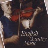 English Country Music