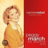 Carmen Nebel Prasentiert... Die Gro