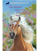 Gouden paarden - De droom van Fabio