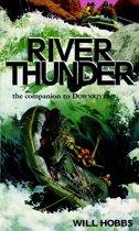River Thunder