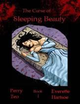 The Curse of Sleeping Beauty Book 1