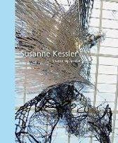 Susanne Kessler