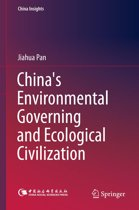 China's Environmental Governing and Ecological Civilization