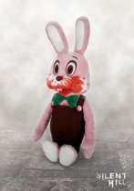 Silent Hill - Robbie the Rabbit Plush