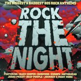 Rock The Night!