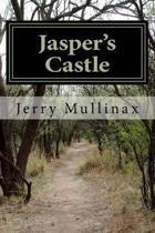 Jasper's Castle