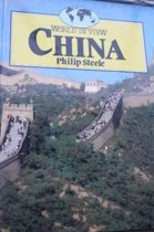 World in View: China
