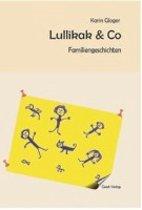 Lullikak & Co
