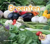 Gezond eten - groenten
