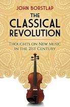 Classical Revolution