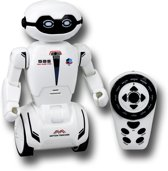 Silverlit MacroBot - Robot