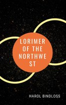Lorimer of the Northwest