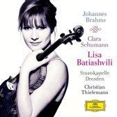 Violin Concertos & Sextett