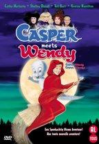 Casper Meets Wendy (dvd)