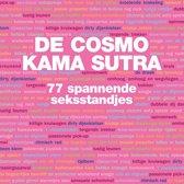 De cosmo Kama Sutra