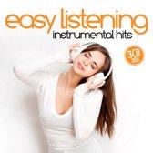 Easy Listening - Instrumental