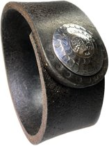 Bela Donaco Heren armband Gaucho W35