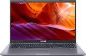 Asus VivoBook A509FA-EJ211T - Laptop - 15.6 Inch