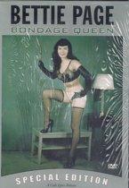 Bondage Queen  (Import)