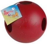 Jolly Ball-In-Ball - 20 cm - Rood