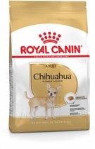 Royal Canin Chihuahua Adult - Hondenvoer - 1,5 kg