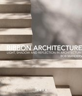 Ribbon architecture