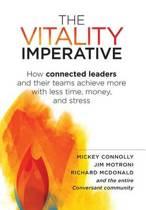 The Vitality Imperative