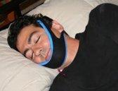 Anti Snurk Elastieken Band tegen Snurken