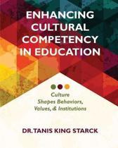 Enhancing Cultural Competency in Educators